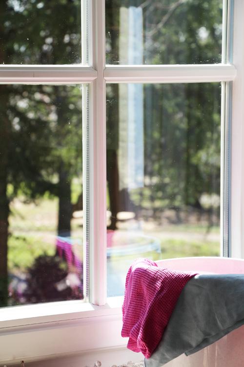 der atelierladen blog das bisschen haushalt der ultimative fensterputz tipp. Black Bedroom Furniture Sets. Home Design Ideas