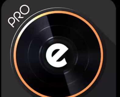 edjing PRO – Music DJ mixer APK Free Download