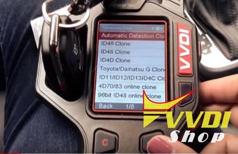 vvdi-key-tool-audi-a1-id48-96bit-3