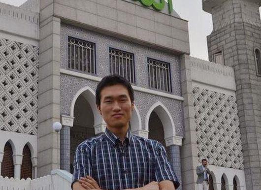 Kisah Mualaf dari Korea: Ternyata Yesus Tak Pernah Mengaku Sebagai Tuhan