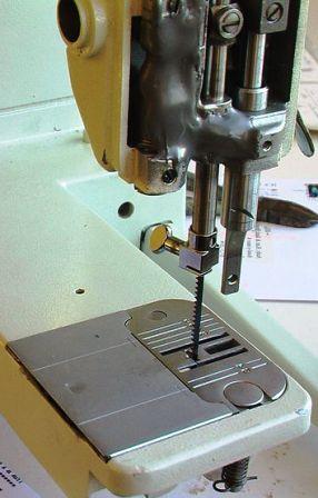 Membuat Gergaji Mesin Sendiri : membuat, gergaji, mesin, sendiri, Membuat, Gergaji, Dinamo, Mesin, Jahit, Seputar