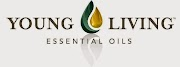 { Young Living Essential Oils - Review }