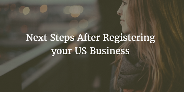 The World Of High Tech Startups Next Steps After Registering Your