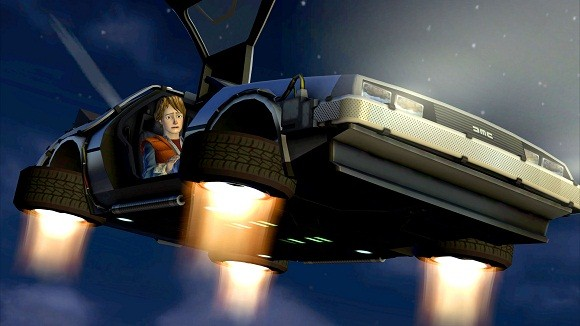 back-to-the-future-the-game-pc-screenshot-www.ovagames.com-2