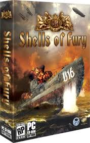 LINK DOWNLOAD GAME 1914 Shells Of Fury FOR PC CLUBBIT