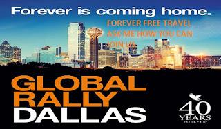 forever-free-travel