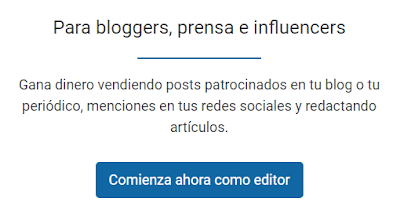 registro-influencer-publisuites