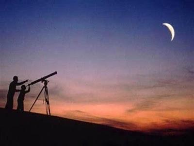 معهد الفلك يعلن: رمضان 29 يومًا هذا العام.. وزيادة ساعات الصيام تدريجيًا