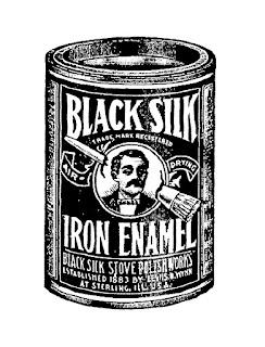 https://4.bp.blogspot.com/-wWXlyrLGqKE/WIY0bV5P9PI/AAAAAAAAekI/IA7_-k3lohYkZ2Iqvy6jggweWf6FYmXRwCLcB/s320/vintage-product-metal-polish-household-image-1.jpg