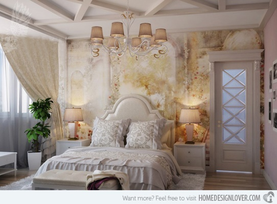 best vintage bedroom furniture sets decorating usa