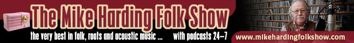 Even though the show is no longer broadcast weekly, podcasts of all shows are still available