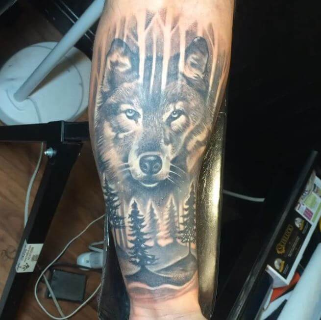 50 Best Arm Tattoos For Men 2019 Tattoosboygirl