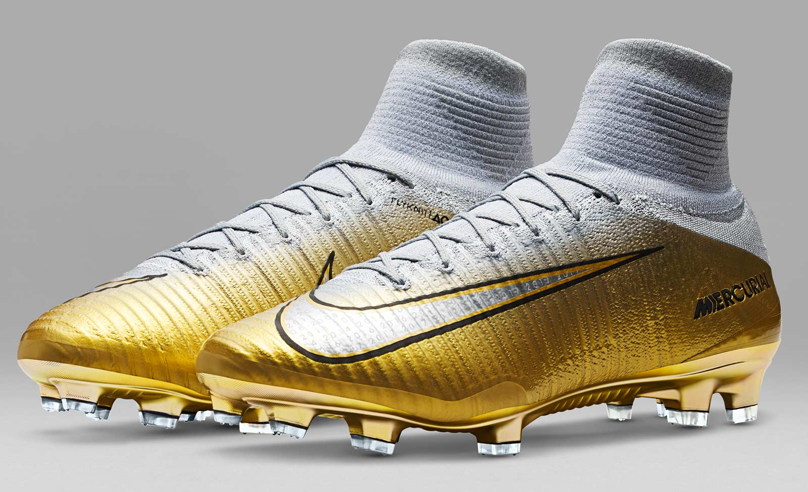 3994b5f05 nike mercurial superfly cr7 price on sale   OFF31% Discounts