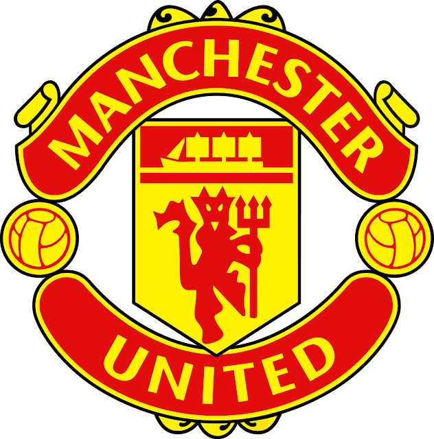 download logo manchester united svg eps png psd ai vector color free #unitedkingdom #logo #flag #svg #eps #psd #ai #vector #football #art #vectors #country #icon #logos #icons #sport #photoshop #illustrator #premierleague #design #web #shapes #button #club #buttons #manchesterunited #science #sports