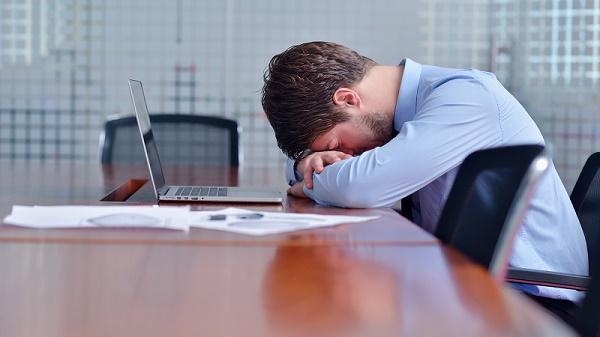 Migraine Nausea