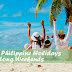 Philippines Holidays and Long Weekends 2019
