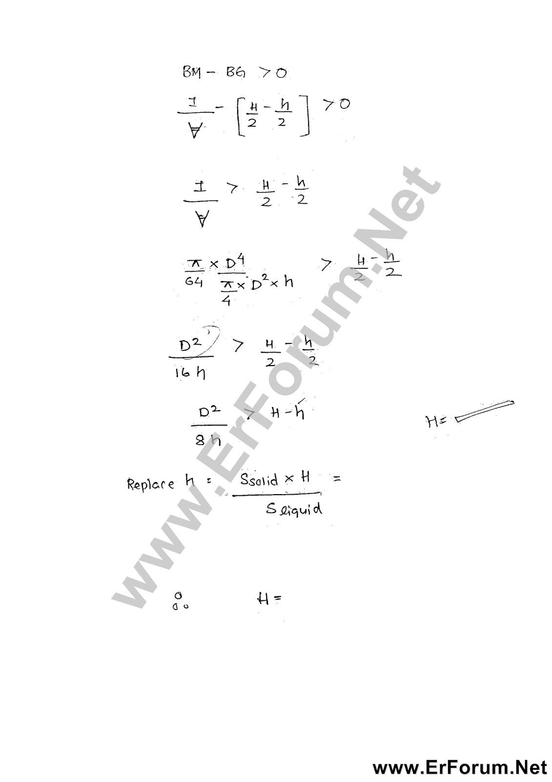 fm-notes-8