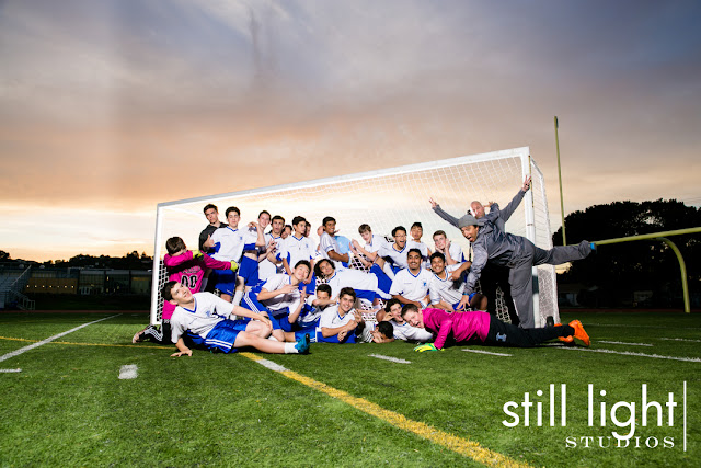 still light studios best sports school senior portrait photography bay area peninsula san mateo