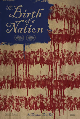 The Birth of a Nation (2016) Movie Review