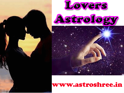 know about astrology for lovers by astrologer