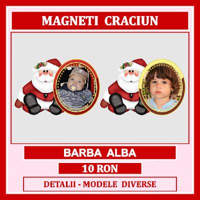 http://www.bebestudio11.com/2016/12/magneti-copii-craciun-barba-alba.html