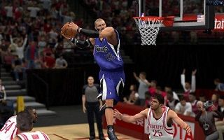 Download NBA 2k14 Apk for Android [Free Version]