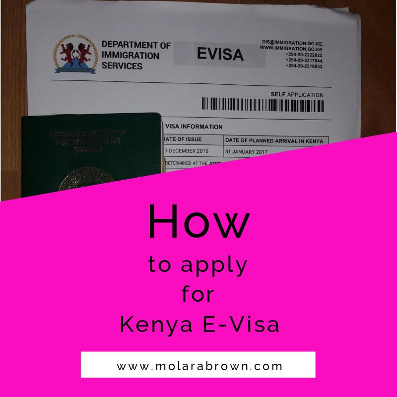 nigeria dating site application