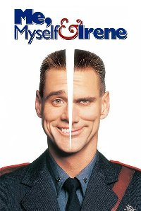 Watch Me, Myself & Irene Online Free in HD