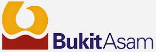 LOKER TRAINEE PT. BUKIT ASAM TANJUNG ENIM JULI 2019