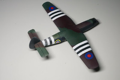 Decals for British Horsa picture 3