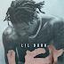 """Lil Durk rompe contrato com a Def Jam e libera novo projeto """"Just Cause Y'all Waited"""""""
