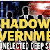 There's a Deep State in America?!