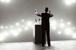 Curso Completo Para Quem Deseja Ser um Pregador do Evangelho