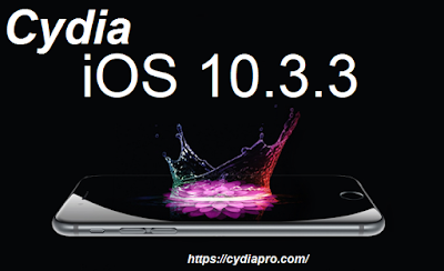 dc5ae8d3c247f213eb732a0024c1589c CydiaPro helps to Download Cydia iOS 10.3.3 Cydia