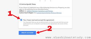adsense-apply-trick-in-hindi
