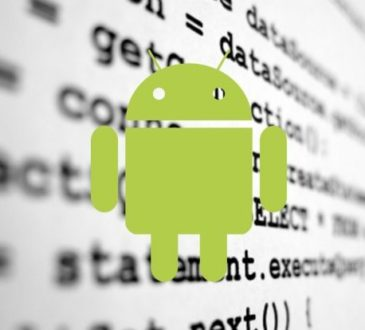 Cara Mendapatkan Source code Game Gratis Android