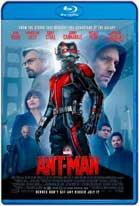 Ant-Man (2015) HD 1080p Dual Latino Ingles