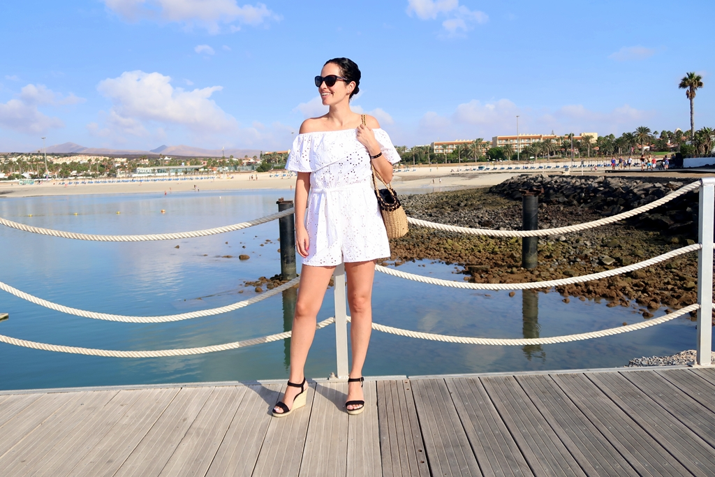 white-jumpsuit-outfit-gema-betancor-daily-looks