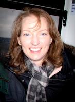 Janet Tankard, Knaresborough Camera Club