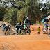 Escola de BMX Paulínia Racing abre inscrições para novos alunos; treinos vão rolar às terças e quintas-feiras, nos períodos da manhã e tarde