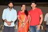 Nene Mukhya Mantri Pre Release Photos