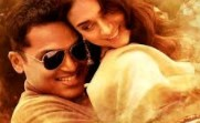 Kaatru Veliyidai 2017 Malayalam Movie Watch Online