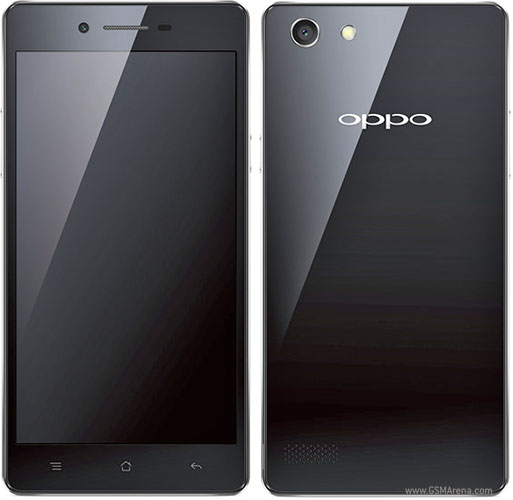 Download Firmware / ROM Oppo Neo 7 A33W