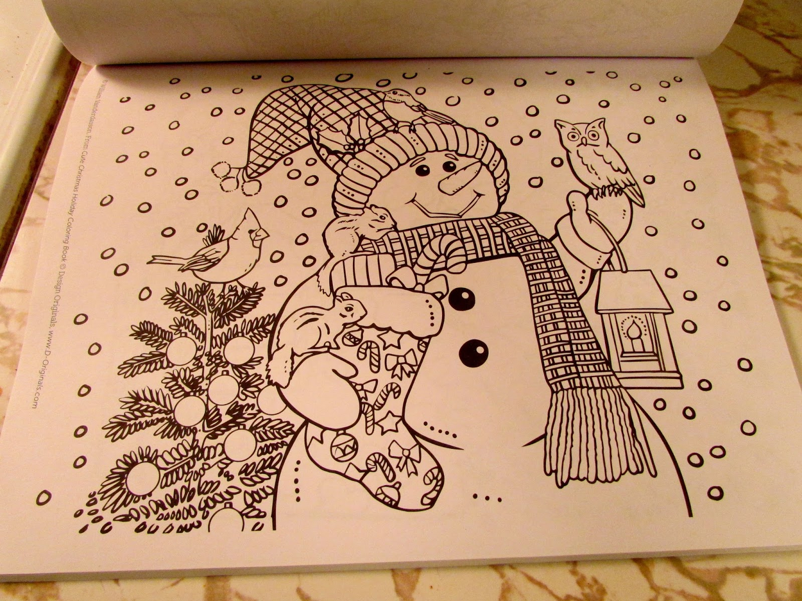 Image Result For Christmas Kitty Coloring