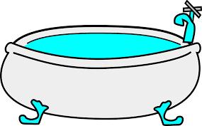 Ukuran Dua Qulah Dalam Liter