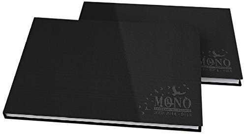 [Album] Mono – The Last Dawn/Rays of Darkness Tour (2015.05.05/MP3/RAR)