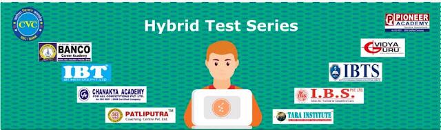 ssc online test 2016