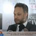 Guilherme Marinho foi morto por traumatismo craniano, conclui polícia