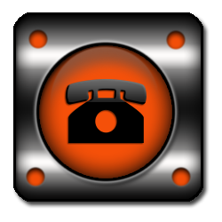 [Resim: Orange-Telephone-Button2.png]