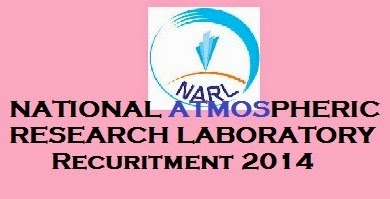 national atmospheric research laboratory jobs for scientist, nvrthub.com